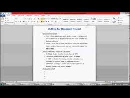 research paper  th grade lbartman com  th grade research paper format source