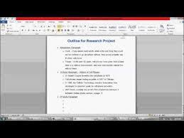 research paper  th grade lbartman com  th grade research paper format source