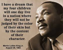 Image result for mlk i have a dream speech