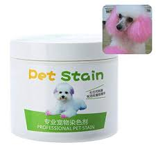 Amazon.com: Acamifashion <b>100ml</b> Cat Dog <b>Professional</b> Pet Stain ...