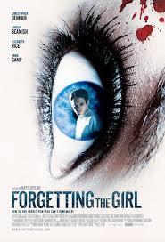Forgetting the Girl – Legendado