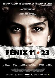 Fènix 11·23 (2012)
