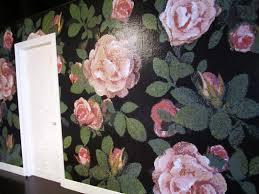bathroom tile bisazza wall tiles