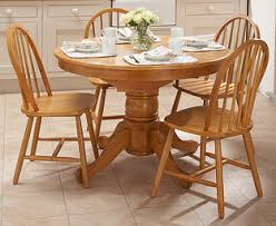 4 chair kitchen table: kitchen table and chairs amazing kitchen tables and chairs