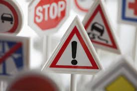 signs your job is in serious danger com