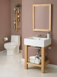 vanity small bathroom vanities:  excellent ideas small bathroom vanities with sinks exciting vanities and sinks for small bathrooms
