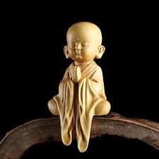 Будда: лучшие изображения (14) в 2018 г. | Буддизм, Духовность ...