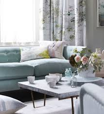 Small Picture 30 inspirational living room ideas