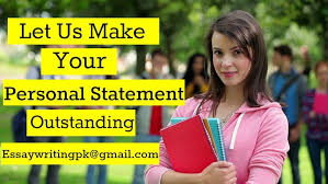 university assignments   mba bba projects  amp  essay writing help    university assignments   mba bba projects  amp  essay writing help  karachi   pakistan