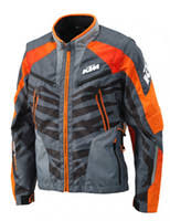Wholesale Motorcycle Jacket <b>Nylon Waterproof</b> - Buy Cheap ...