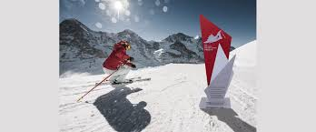 Jungfrau Ski Region wins Public and Jury Prize in China | jungfrau.ch
