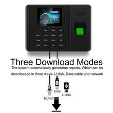Buy <b>biometric</b> attendance device and get <b>free shipping</b> on ...