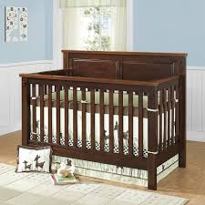 baby relax forrest 4 in 1 fix baby nursery furniture relax emma crib
