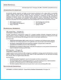 administrative operations coordinator job description administrative operations coordinator job description administrative coordinator job description monster administrative coordinator resume how to
