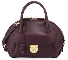 Ferragamo Neiman Marcus So Nice We Had Cover Twice More Of The Best Burgundy