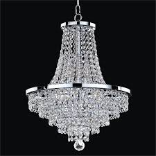 drum shade chandelier drum chandelier with crystals chandeliers pendants wayfair drum lighting