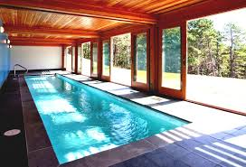 simple indoor outdoor pool house with amazing furniture homelk com 0 plans swimming pool and amazing indoor pool house