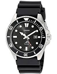 Mens Wrist <b>Watches</b> | Amazon.com