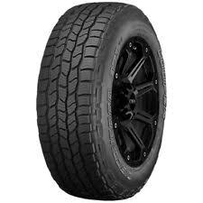 <b>265/75</b>/R15 Car and Truck Tyres for sale   Shop with Afterpay   eBay
