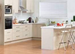Image result for U SHAPE KITCHEN