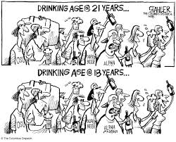 lower drinking age essay  www gxart orgessays on lowering the drinking age to bid writing servicesessay on lowering the drinking age to