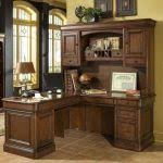 chic l shaped office desk with hutch innovation l shaped desk with hutch home modern table chic lshaped office desk