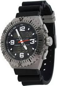 Купить Мужские <b>часы Momentum</b> Format 4 <b>1M</b>-<b>SP24BS8B</b> ...