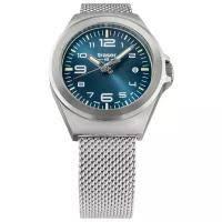 Мужские наручные <b>часы Traser 100203</b> купить в Москве по ...