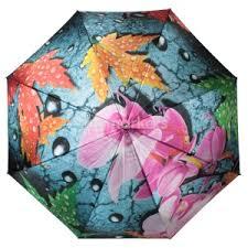 <b>Зонты</b> женские <b>Flioraj</b> в Туле (500 товаров) 🥇