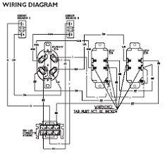 wiring diagram maker photo album   diagramswiring diagram generator photo album diagrams