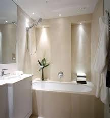 bathroom lighting design by john cullen lighting home decor pinterest bathroom lighting design