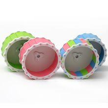 Shop Spinner Wood - <b>Great</b> deals on Spinner Wood on AliExpress