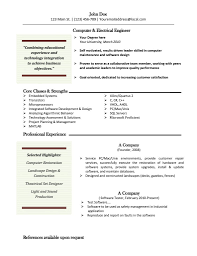resume templates sample for bpo samples activity 79 charming resume samples templates