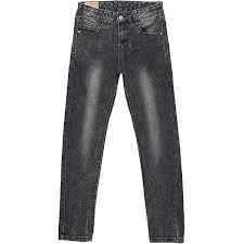 <b>джинсы для девочки</b> barkito пингвиненок ло ло | shkolnie ...