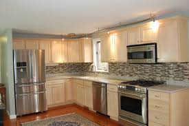 update kitchen lighting how to update and refinish oak kitchen cabinets lovely kitchen with fixture lighting brookside kitchen lighting