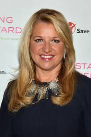 After being ranked 96th in 2012, Mindy Grossman jumped 7 notches higher this year to take the 89th spot in Forbes list of the world's most powerful women. - mindygrossmanarrivalsoutstandingmotherxu1_7a2pgwvl