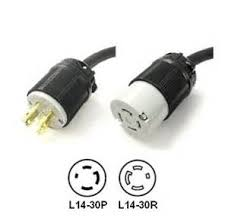 similiar diagrams for nema l6 30r keywords as well nema l14 30 plug wiring on l6 30r receptacle wiring diagram