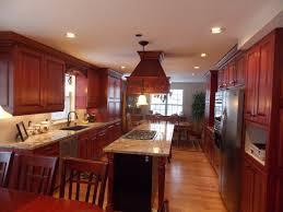 track lighting kitchen cherry kitchen light kitchen lights flush mount