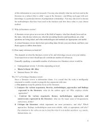 Custom research proposal writing service  custom reseasrch proposal paper