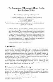 essay forensic science essays scientific essay writing pics essay essay science broadcast media buyer resume forensic science essays
