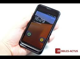 Hard Reset Android edition by <b>sfr</b> STARADDICT - YouTube