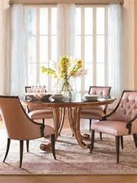 beautiful office furniture images 3 christopher guy dining room table beautiful dining room office