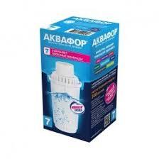 Картриджи для фильтров <b>АКВАФОР</b>, купить <b>сменный модуль</b> к ...