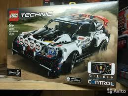 <b>Лего lego Technic 42109</b> новый купить в Москве с доставкой ...