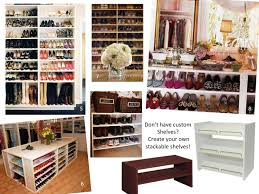 girls bedroom teen girl diy alluring shoe storage closet organization alluring closet lighting ideas
