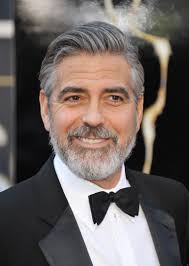 George clooney. - George-Clooney-celebmarriages_com