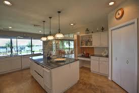 request home value center island lighting