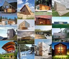 small wood homes and cottages 16 beautiful design and architecture ideas beautiful design ideas
