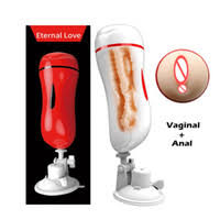 Wholesale <b>Realistic Vagina Men</b> Toys for Resale - Group Buy ...