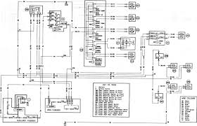ford c max wiring diagrams ford wiring diagrams online